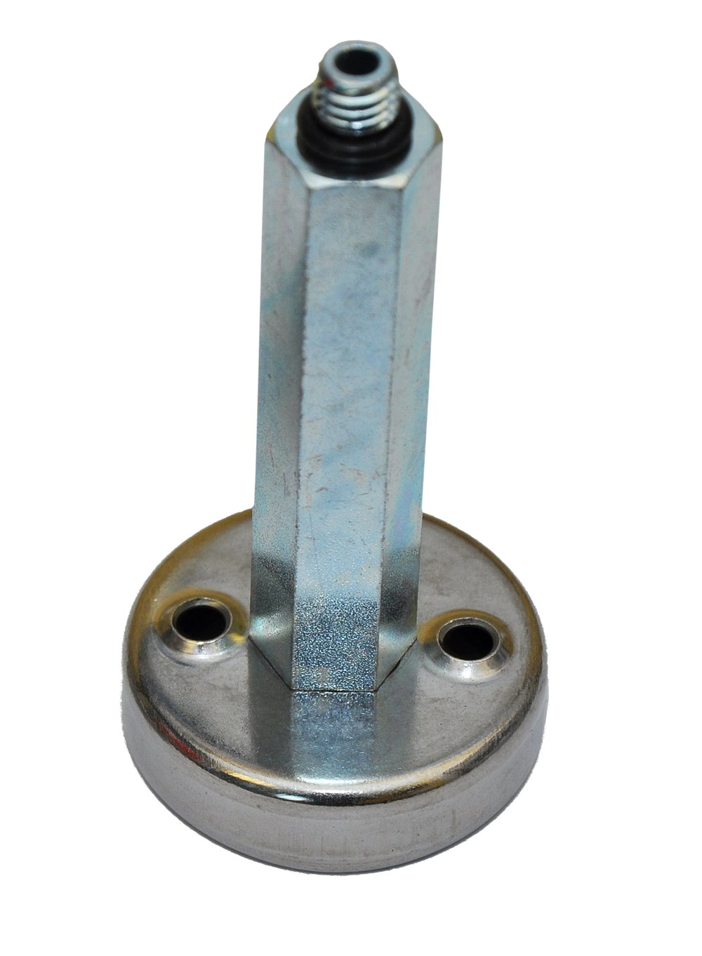 удлинитель адаптер  вливание газа наконечник заправки
