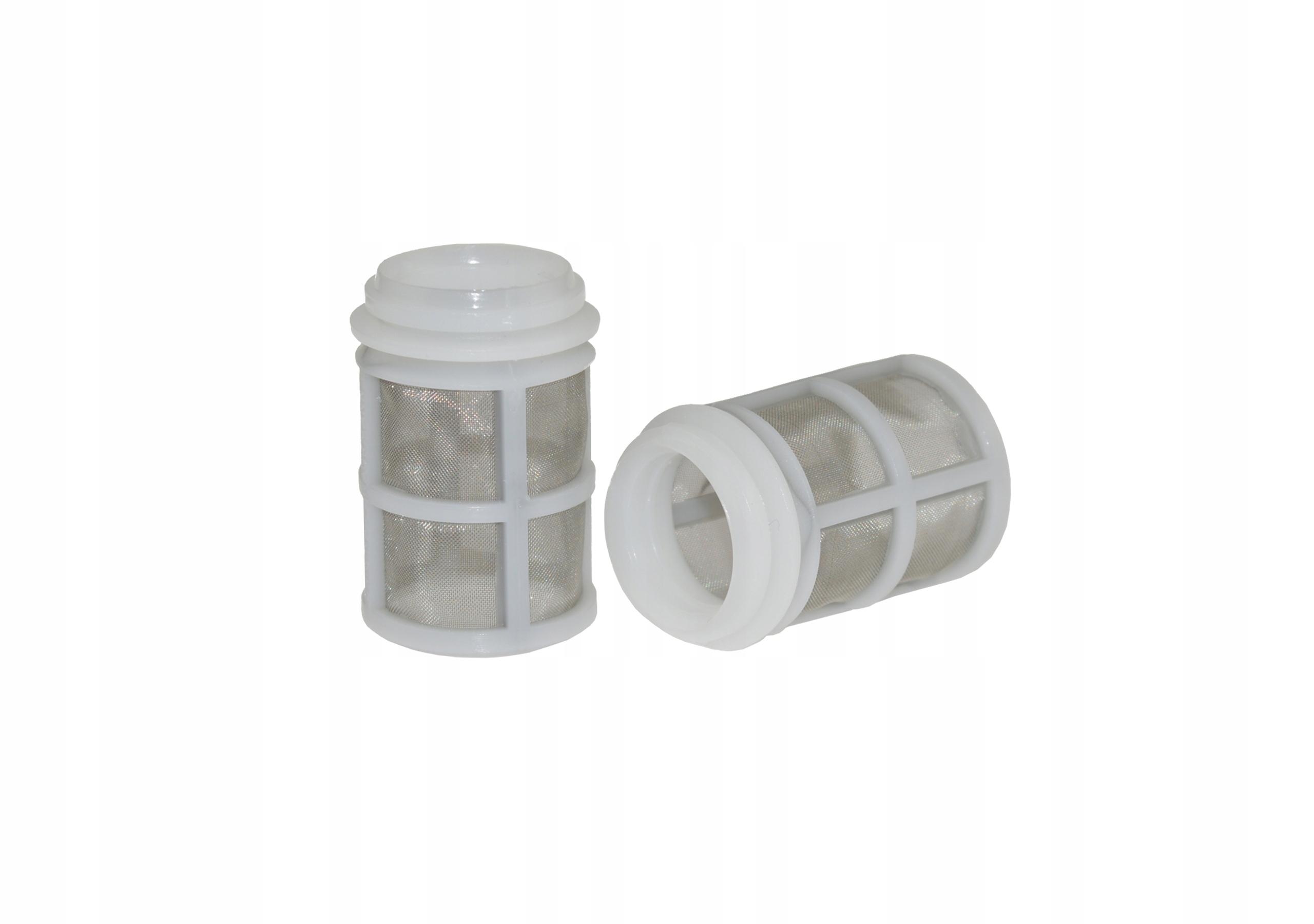PFT Reductor Sitko Vodný filter Striekajúci agregát
