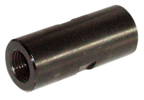 COLLOMIX CX 49582 Adaptér 5/8 - M14