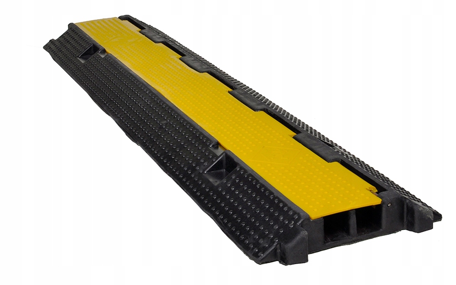 Item RAID the value that is specified in cable 100cm cable PROTECTION RUBBER
