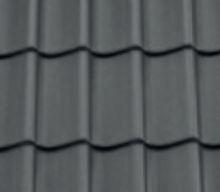 Dachówka cementowa GOTEBORG planar CREATON