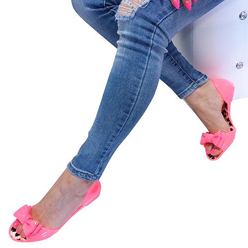 Sandały buty meliski Promocja 44,99 zł KBU545