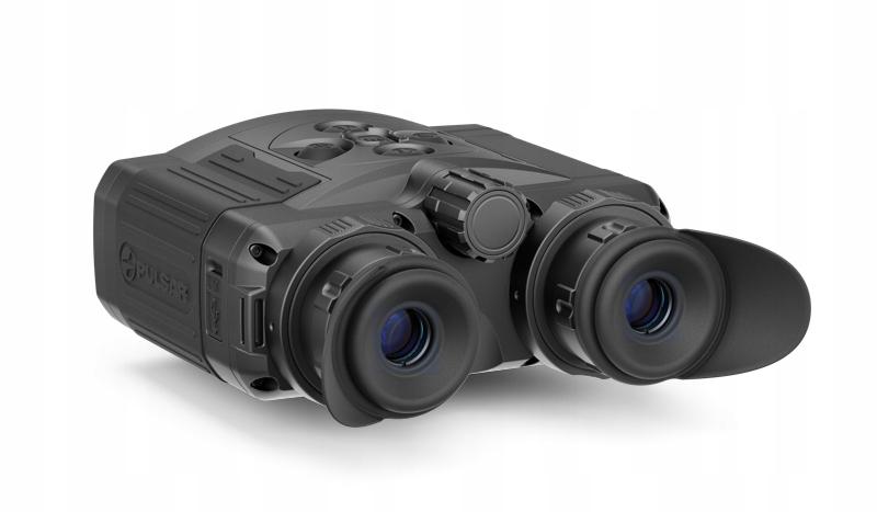 Купить 16x52 TERMOWIZYJNA 5А/12V ACCOLADE XQ38 на Eurozakup - цены и фото - доставка из Польши и стран Европы в Украину.