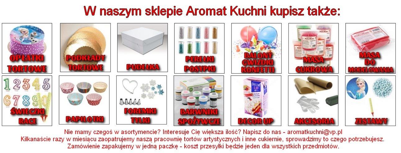 Купить PODKŁAD POD TORT CIASTO TACA 34x23,5 sztywna 6E=5S на Otpravka - цены и фото - доставка из Польши и стран Европы в Украину.