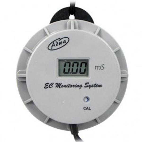 Meter/Monitor ECO406 Adwa ES tester testovanie vody ES