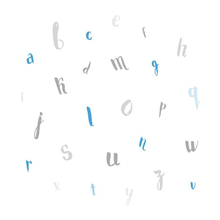 КАРТОЧКИ - английский язык - Лексика 3 (B1)