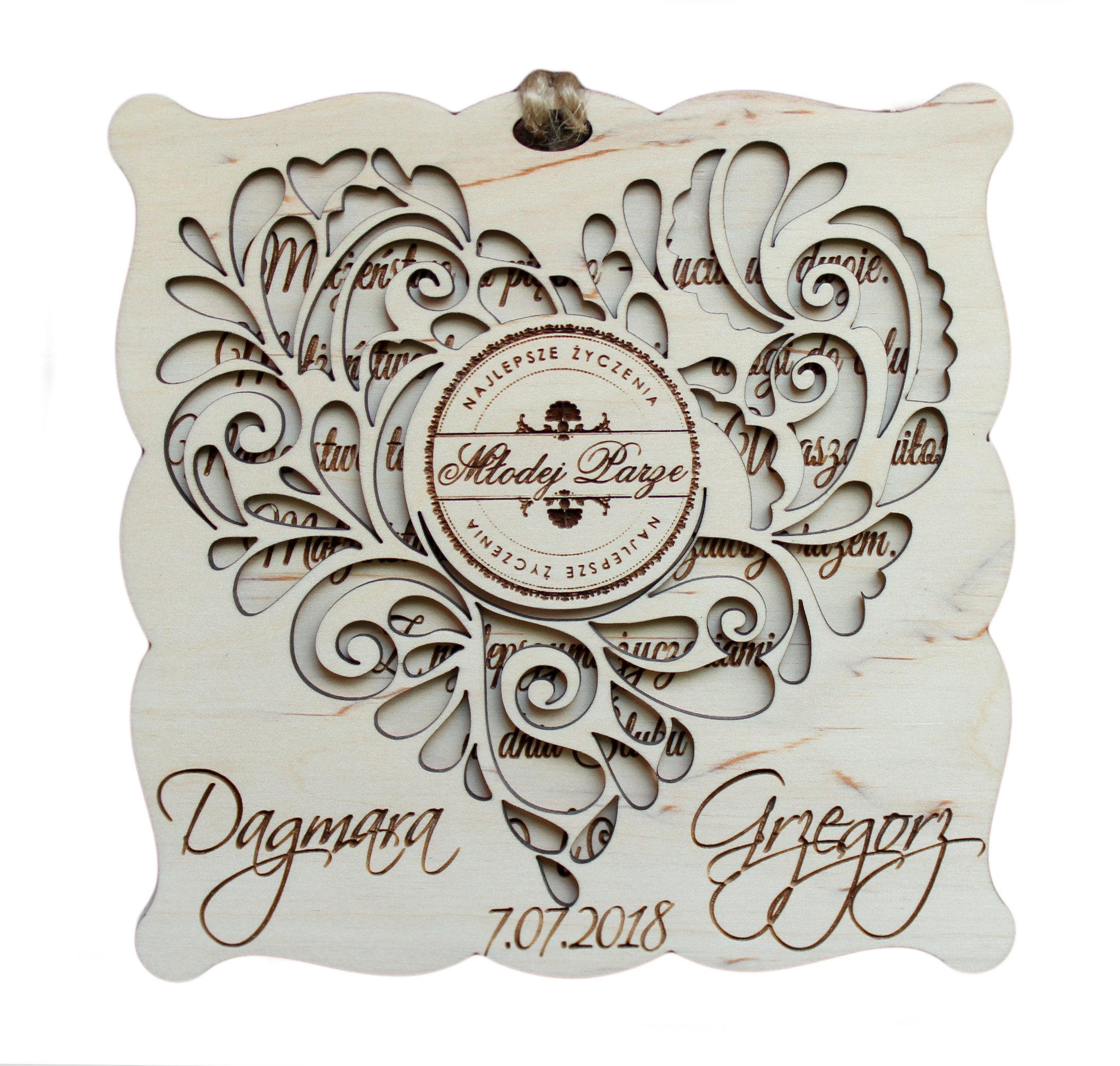 Item Greeting card for Wedding, Wedding GIFT, Souvenir, wedding dress