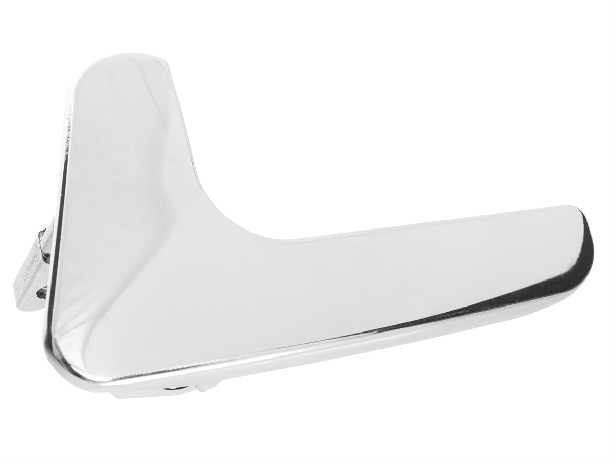 ручка диаметр l seat ibiza cordoba fl 99-02