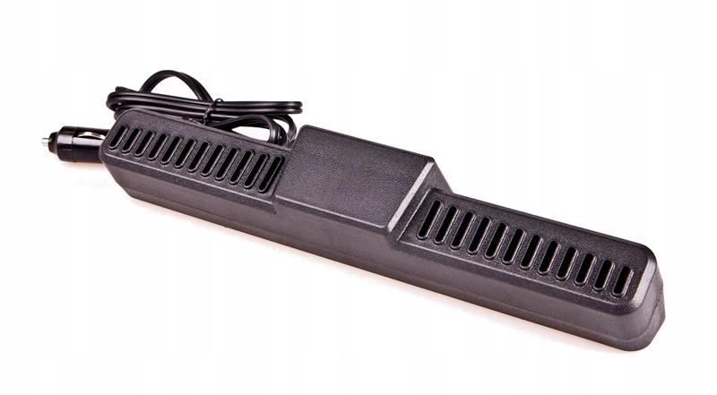 обогреватель автомобильный нагреватель на стекло 12v 160w