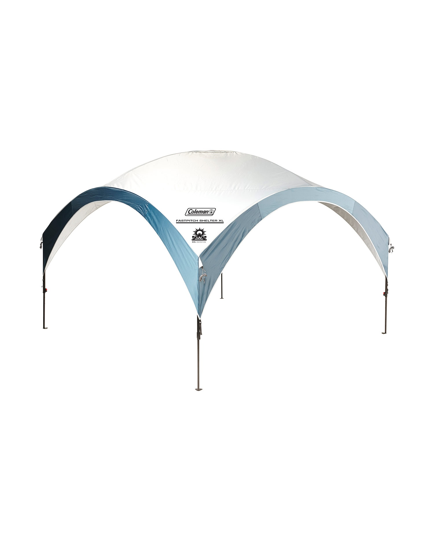 Coleman NAMIOT OGRODOWY EVENT SHELTER PRO XL WYS: 228cm