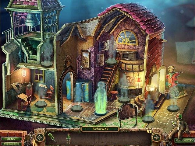 Купить Stray Souls: Stolen Memories EK - 2 игры на Otpravka - цены и фото - доставка из Польши и стран Европы в Украину.