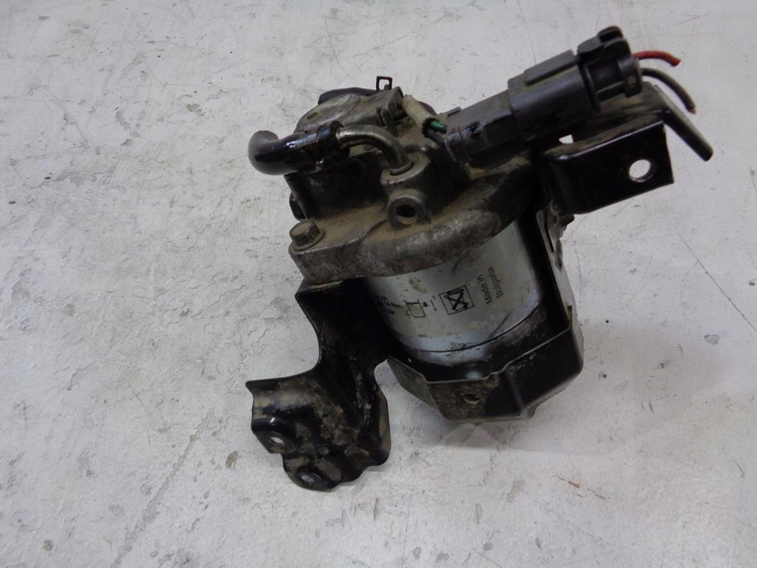 Picture of 186300-6280 FUEL FILTER HOUSING CRV III 2 , 2 06-