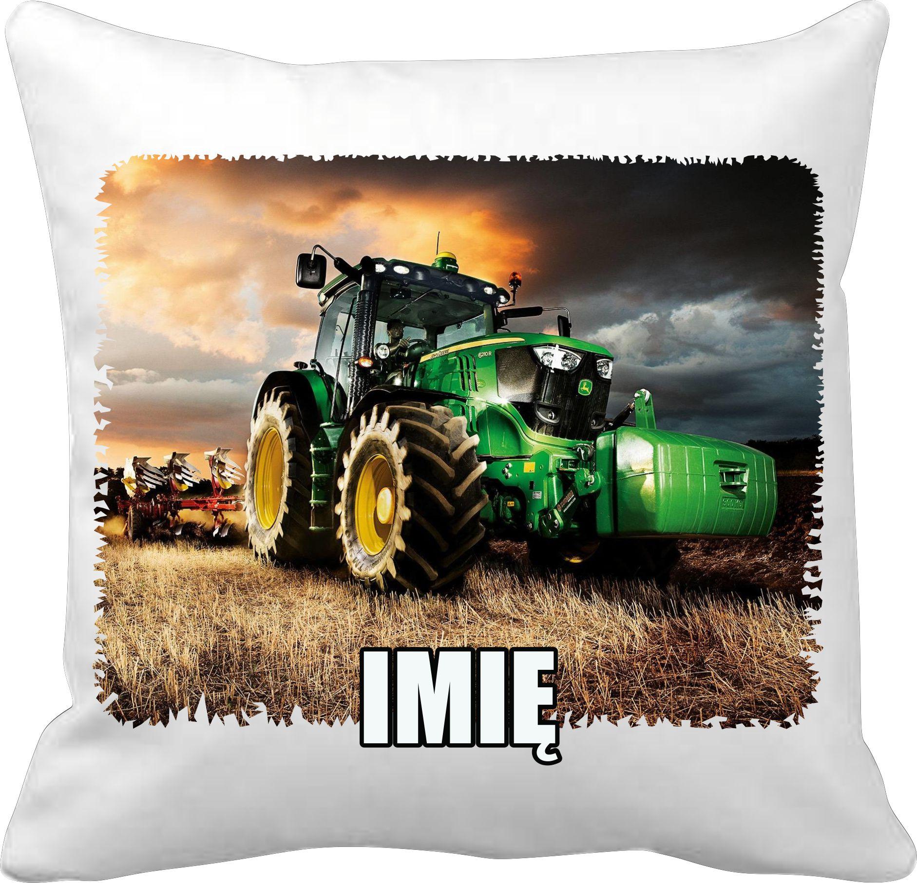 НАВОЛОЧКА ТРАКТОРЫ John Deere New Holland сельское хозяйство