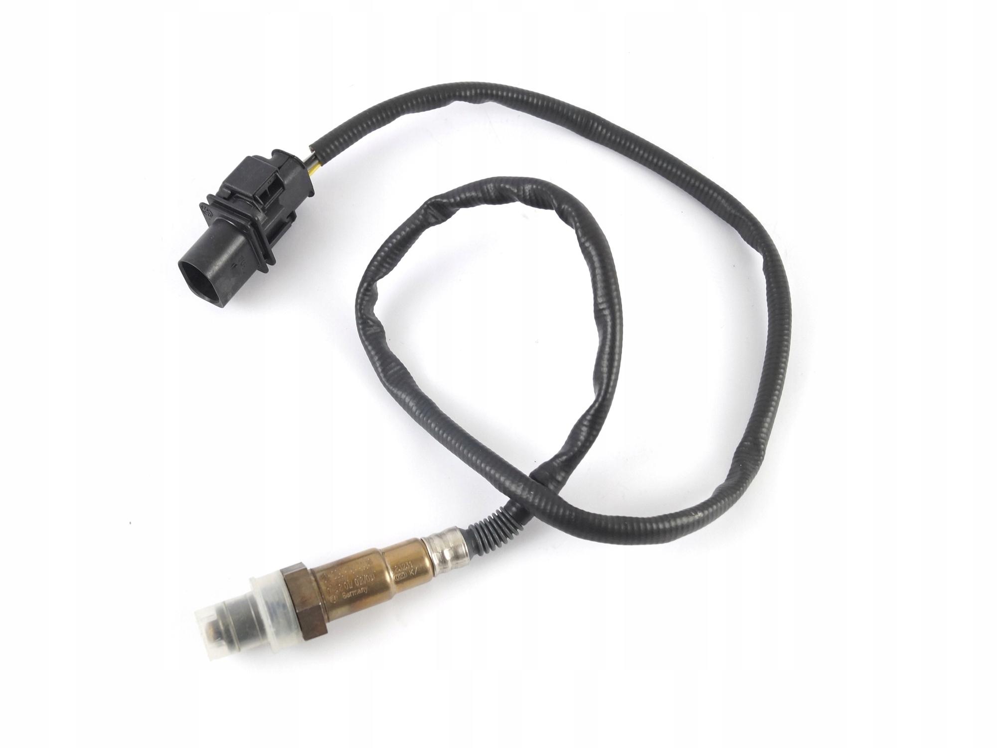 VW Polo 9N Pollen//Cabine Filtre 1.6 1.6D 09 To 10 6483455 RMP b/&b VOLKSWAGEN New