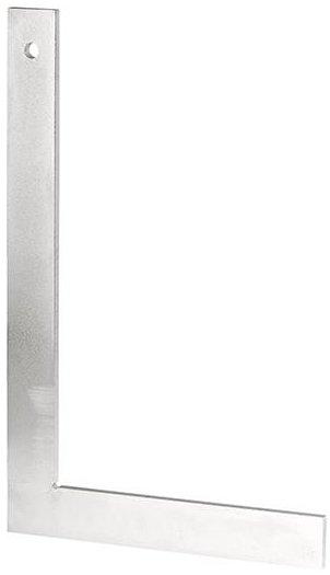 LOCKSMITH ANGLY BULL Nemecká kvalita 100x70