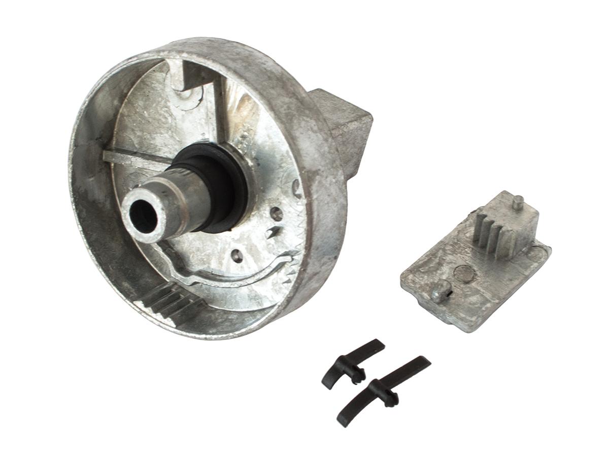 подлокотник комплект mercedes вито viano w639 03-15