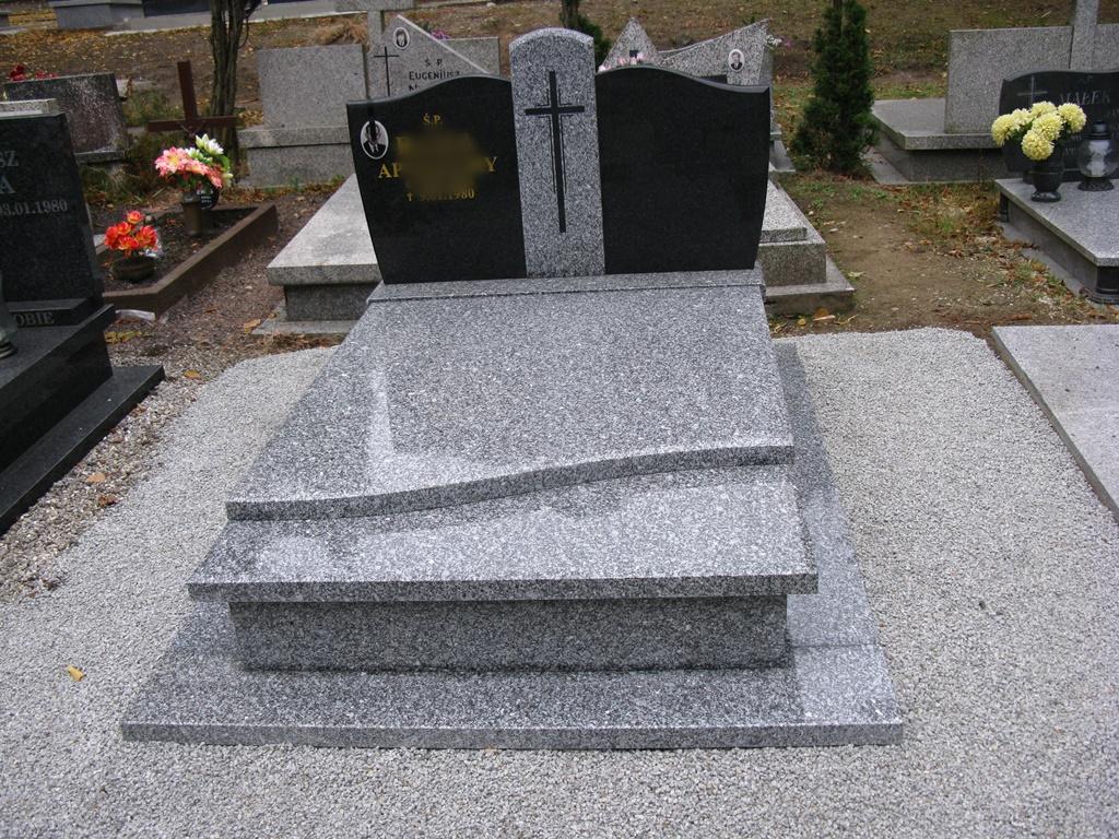 надгробные камни фото выше компактная