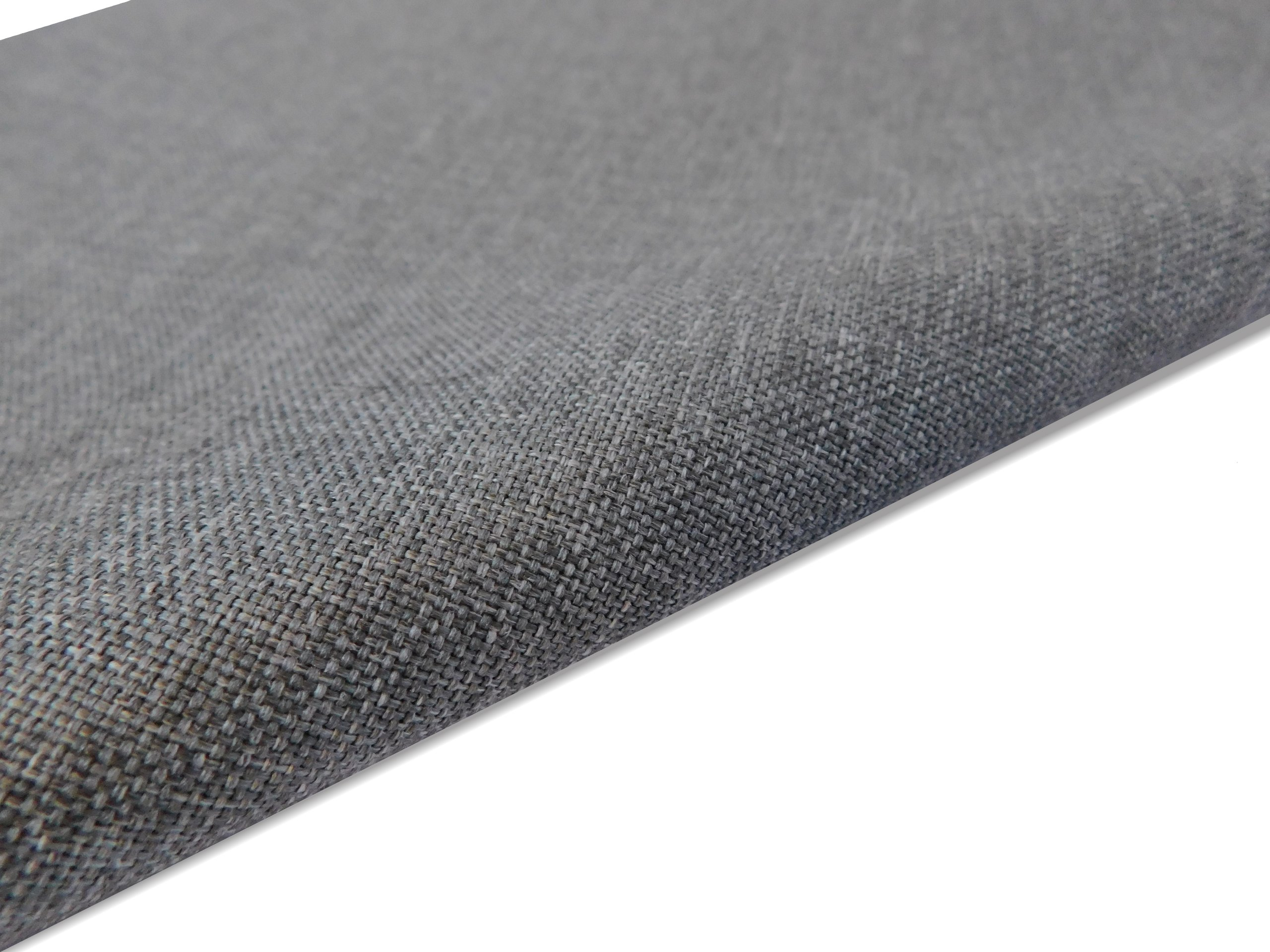 Item BARI upholstery Fabric Material furniture wicker