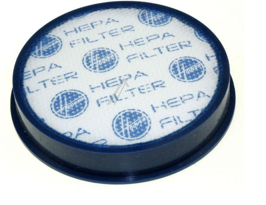 Filter vysávača HOOVER RC81 REACTIV ORIGINAL RC16