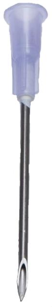 ИГЛА для Смол и Пигментов 1,6 мм 2sztuki доставка товаров из Польши и Allegro на русском