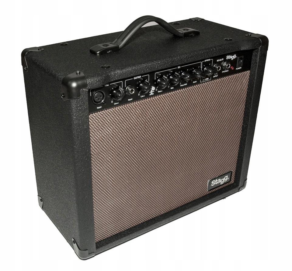 = 80W Guitar Microfone Microfone MP3 Kľúče