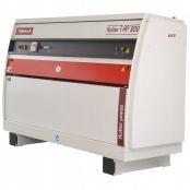 T-RP 200 Turanlar Press