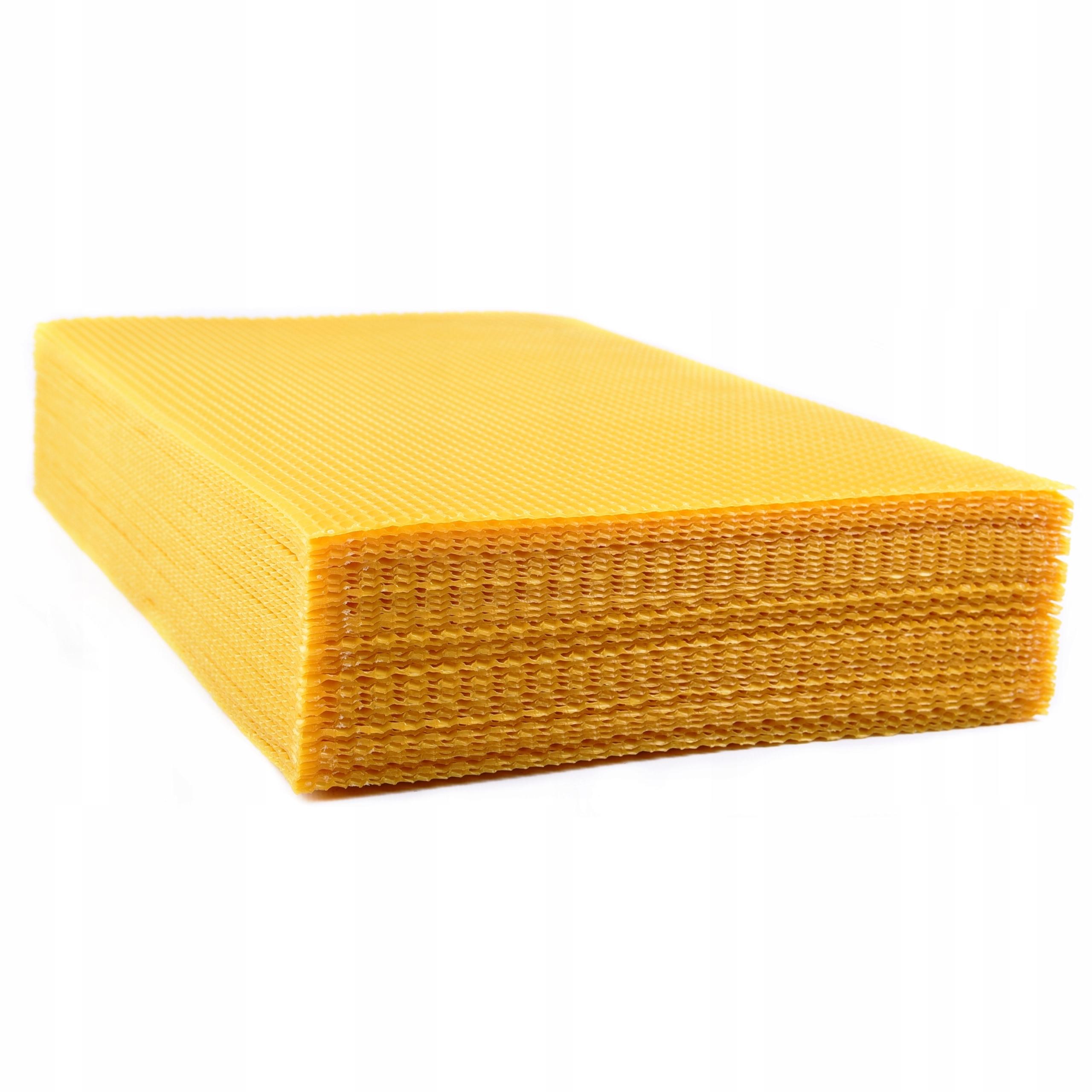 Пчелиный шланг WIELKOPOLSKA 5.4 5 кг