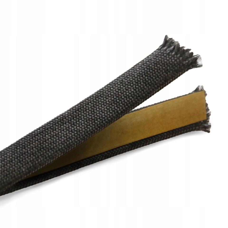 ШНУР для камина камин уплотнение стекла клей