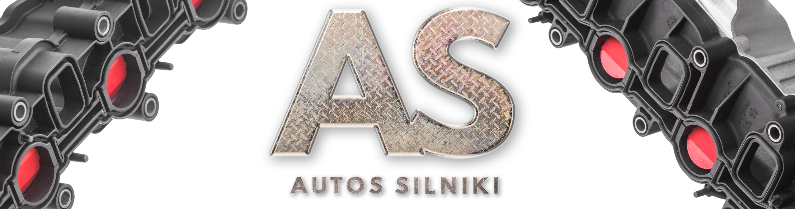 2 X KOLEKTOR + 2 X SILNIK AUDI VW 2.7 3.0 TDI