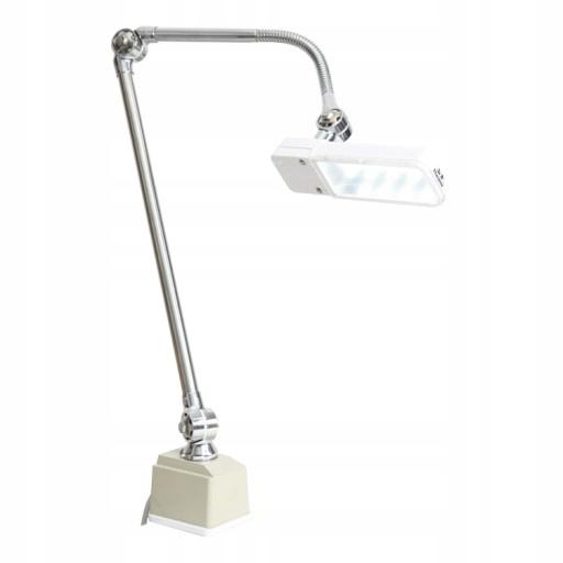 Lampa pre šijací stroj na mieru 99TS LED10