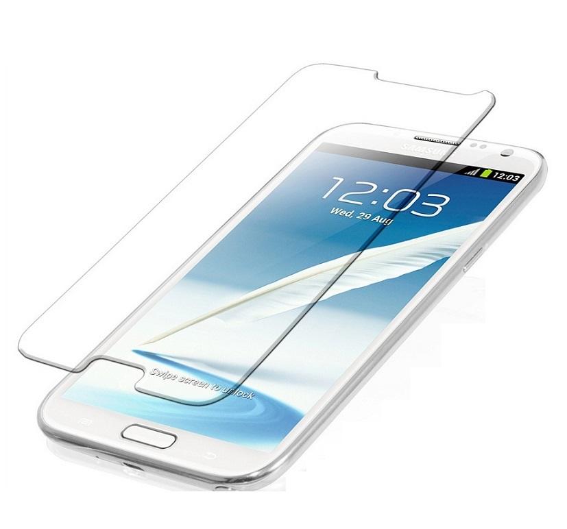 Szkło Hartowane 9H Szyba LCD do Huawei P20 Pro