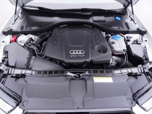 двигатель audi a4 a5 a6 a7 q5 q7 30 tdi crt czv czz