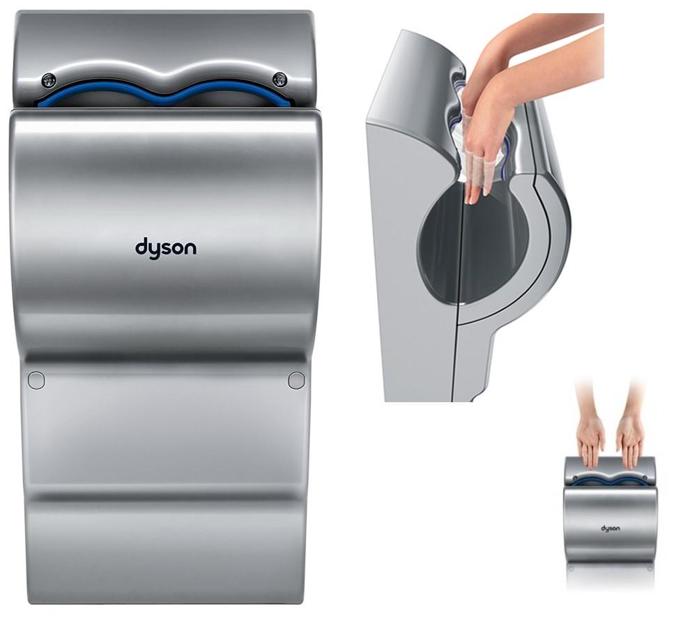 Dyson Hand Sušička Airblade Air Blade AB14 MK2