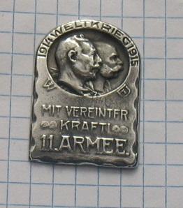 Pruský odznak (36)