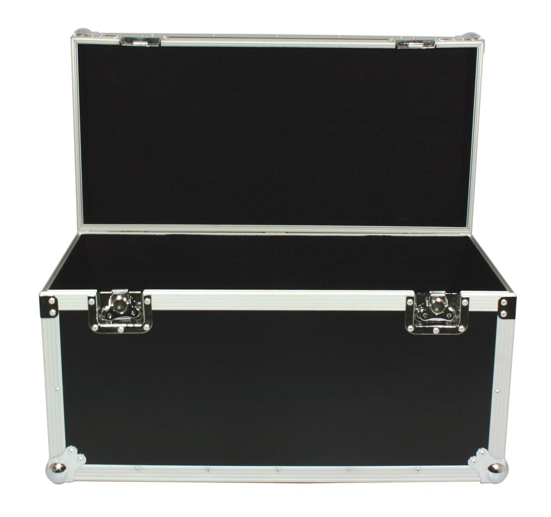 Купить ACFPWROAD Case HAPPIT KABLARKA 80X40X40 СМ на Eurozakup - цены и фото - доставка из Польши и стран Европы в Украину.