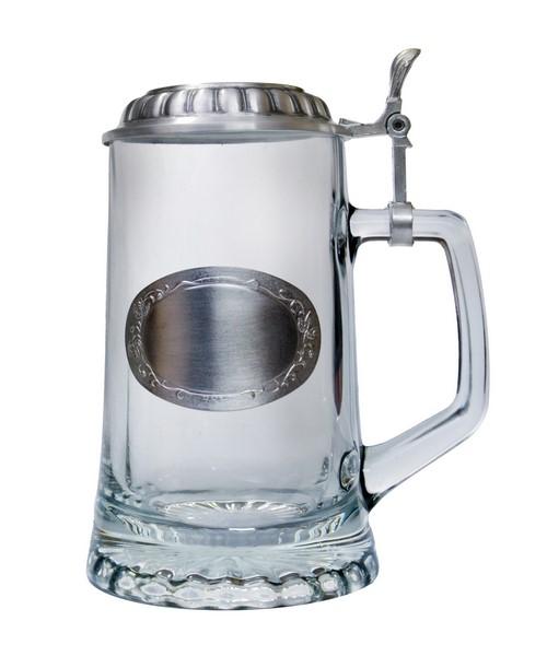 Кружка для пива + возможность graweru желаний преданности