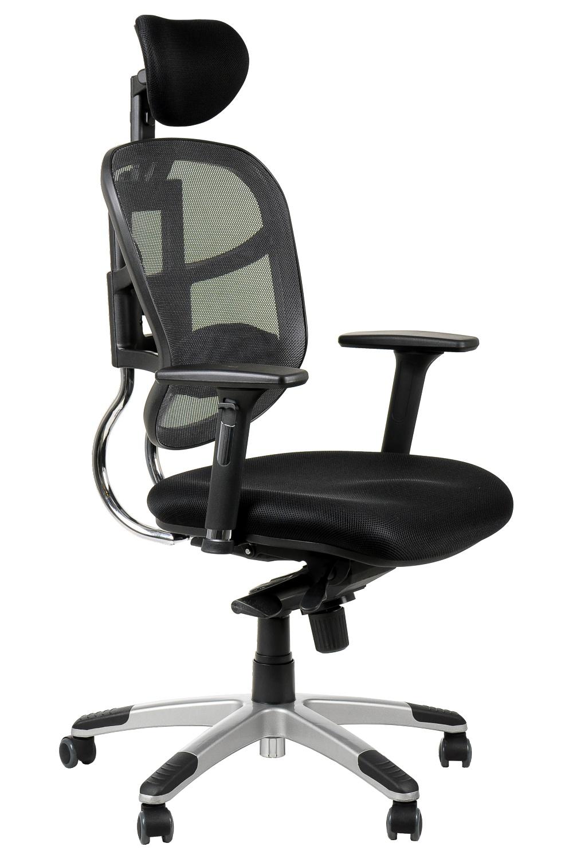 кресло поворотное офисная кресло поворотный офисное hn