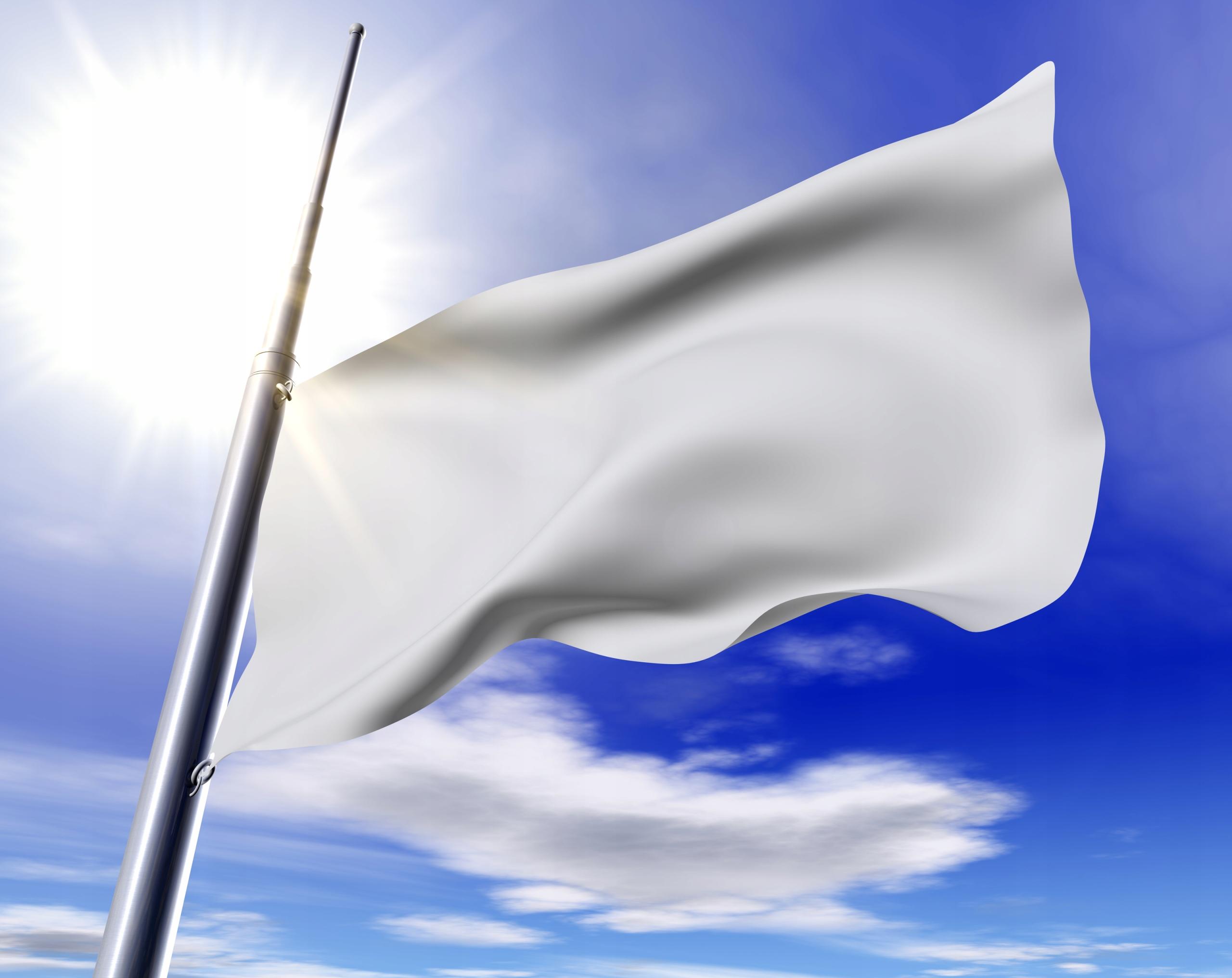 флаг перемирия картинки коже после