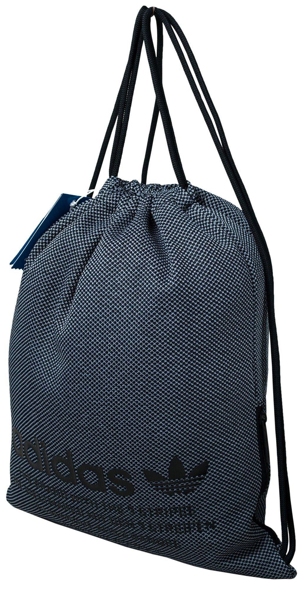 ADIDAS ELEGANTNÁ taška puzdro batoh s kiesz na Zam