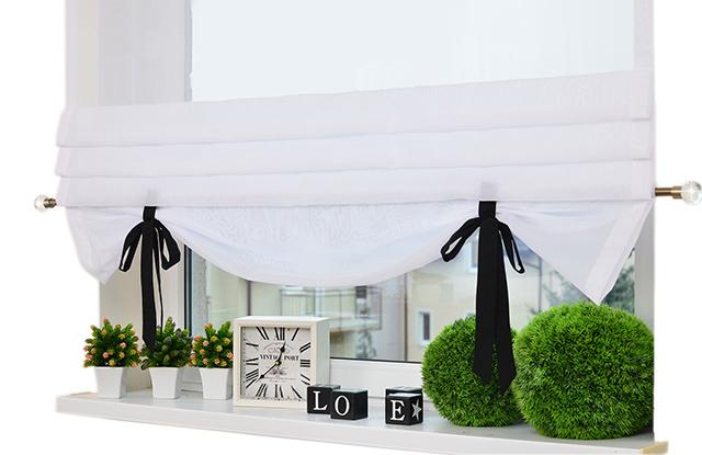 Шторы, гардины, готовые рулонные шторы, панели, ширмы, рулонные шторы
