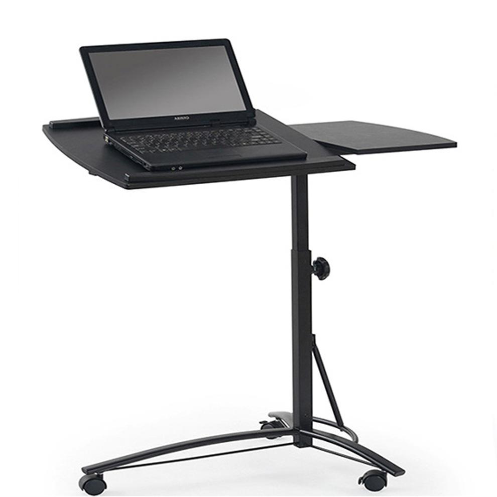 B14 / Praktyczny stolik Biurko pod laptop