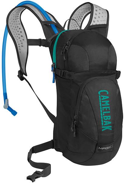 Dámske Bicykel Backpack Camelbak Magic 7L + Buklak