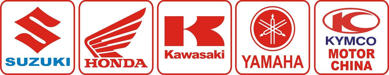 ACCUMULATOR LITOWO-JONOWY KAWA KLF 250 A Bayou