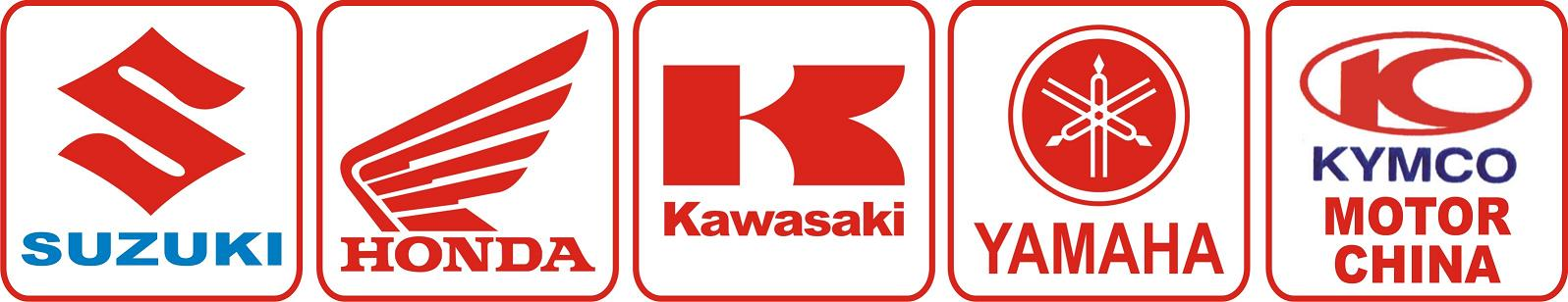 ACCUMULATOR LITOWO-JONOWY KAWA Z 750 H Ltd