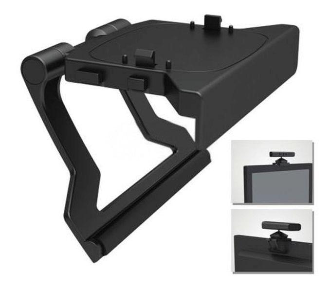 TV Rukoväť Tripod k pohybu Sensor Kinect Xbox 360