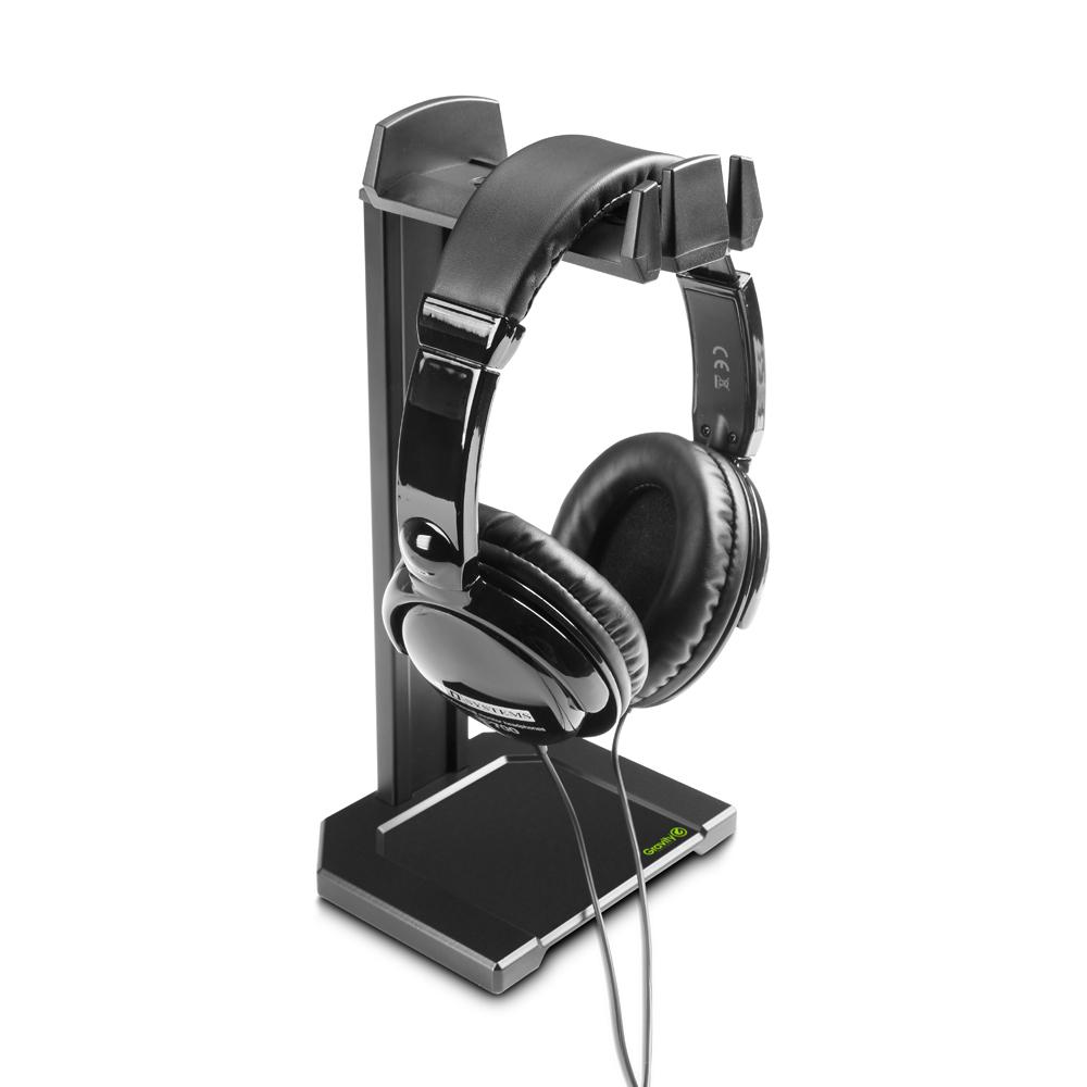 Item Gravity HPHTT 01 B tripod headphone
