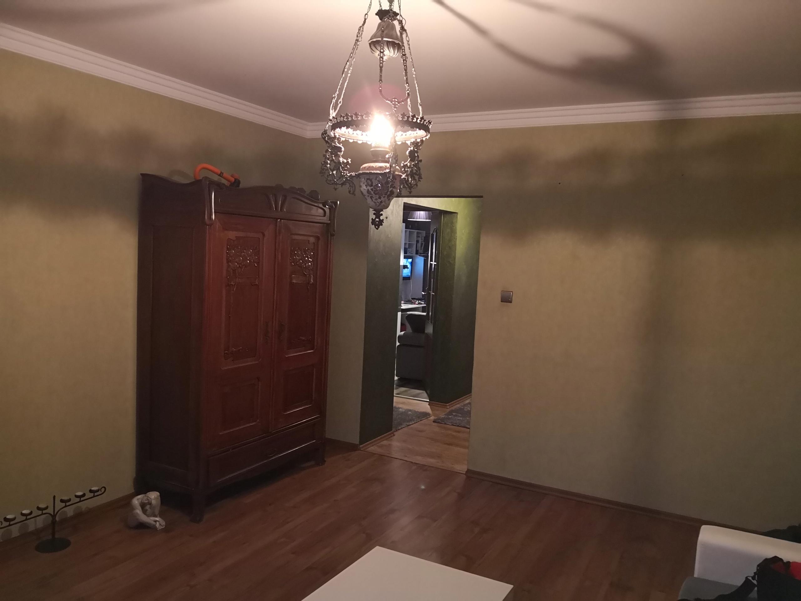 Mieszkanie Jarocin 70 m2 3 pokoje