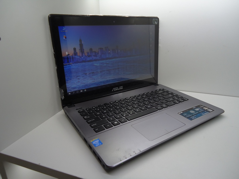 ASUS K450L DRIVERS FOR WINDOWS 8