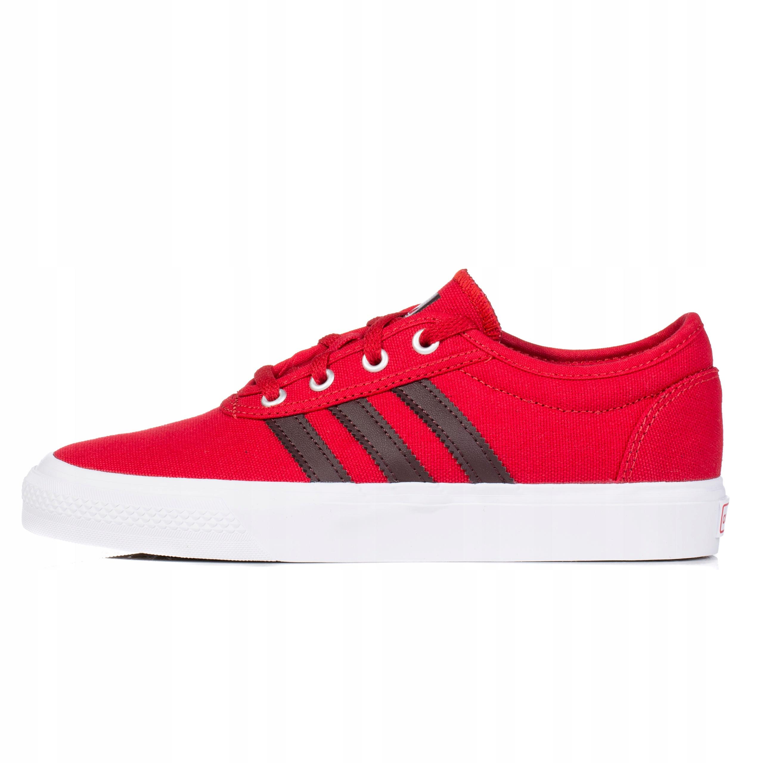 5cf51207 Buty damskie Adidas Adi-Ease J B27801 - 7502551955 - oficjalne ...