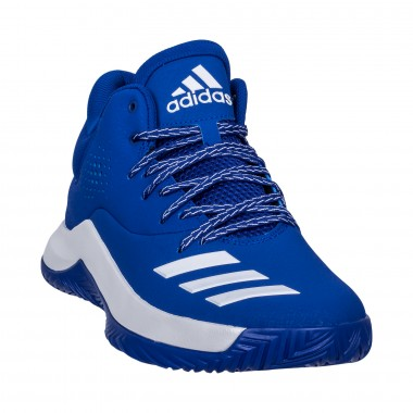 the best attitude 31dd7 b9504 BUTY ADIDAS PERFORMANCE COURT FURY 2017 (BY4185)
